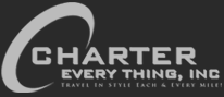 Charter Every Thing, Inc